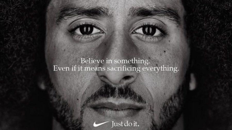 The Verdict On Nike