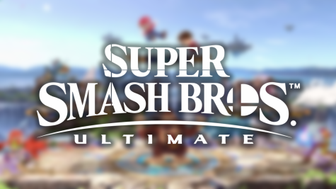 Super Smash Bros Ultimate: Why So Much Hype?