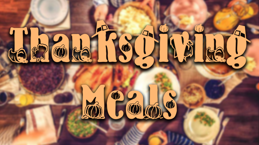 Thanksgiving+Meals