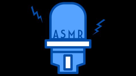 A Take on ASMR