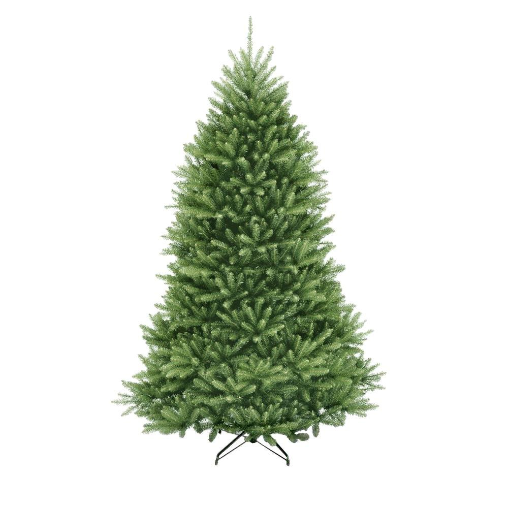 This+is+an+artificial+Christmas+tree.+The+branches+are+usually+lighter+and+the+branches+are+trimmed+almost+perfectly.+Also%2C+it%27s+on+a+stand+that+cannot+hold+water+and+real+trees+usually+need+to+be+in+water.+