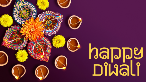What Is Diwali and When Is it?