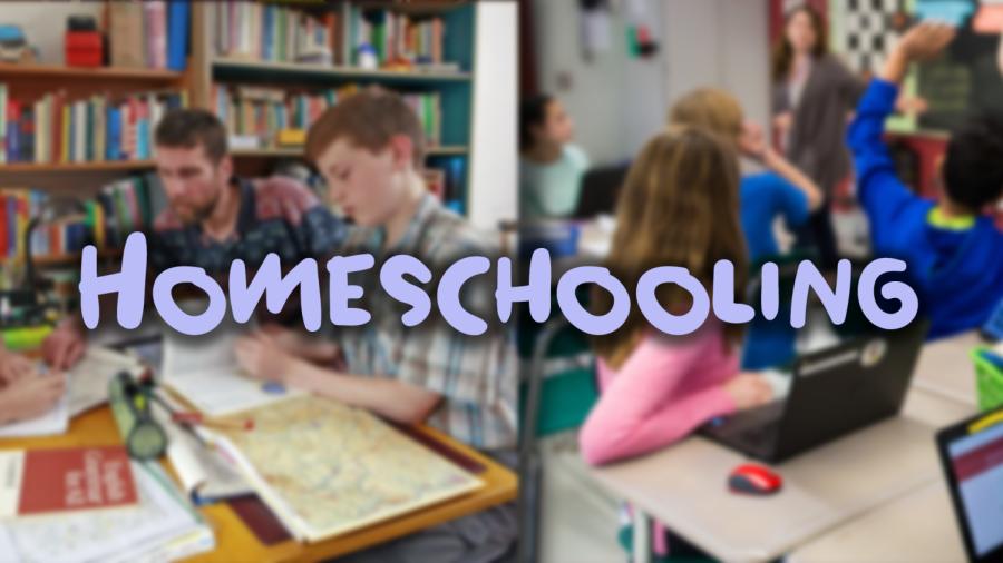 Homeschooling%3A+Good+or+Bad%3F