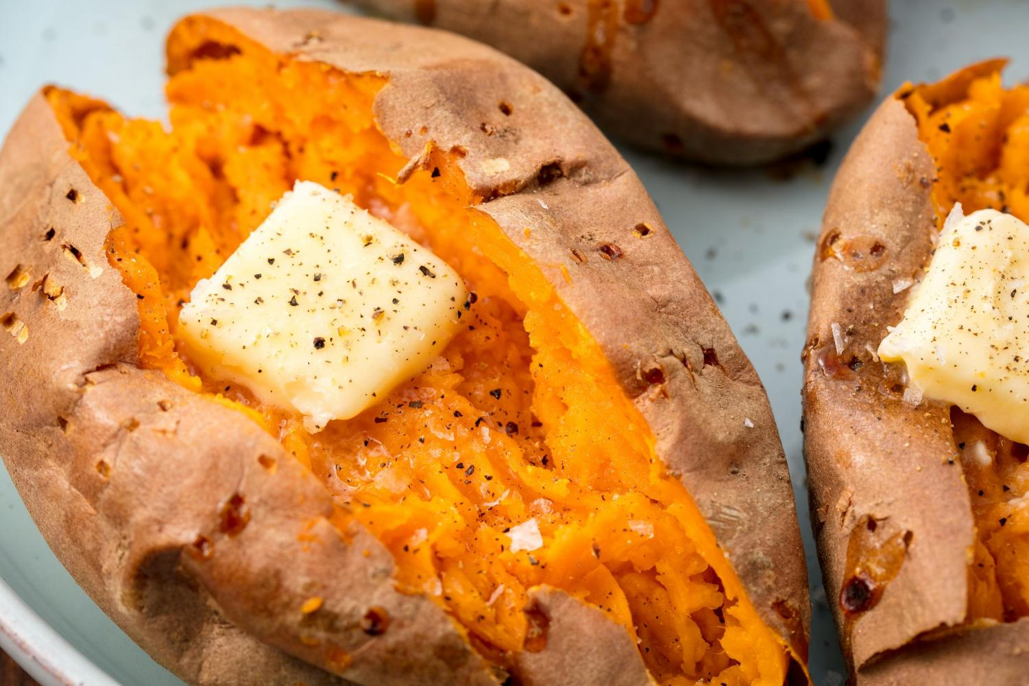 Sweet+Potatoes