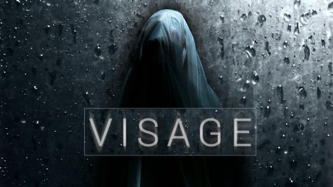 Is Visage the Scariest Video Game of All Time? (Possible Spoilers)