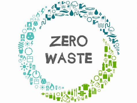 How to go zero-waste
