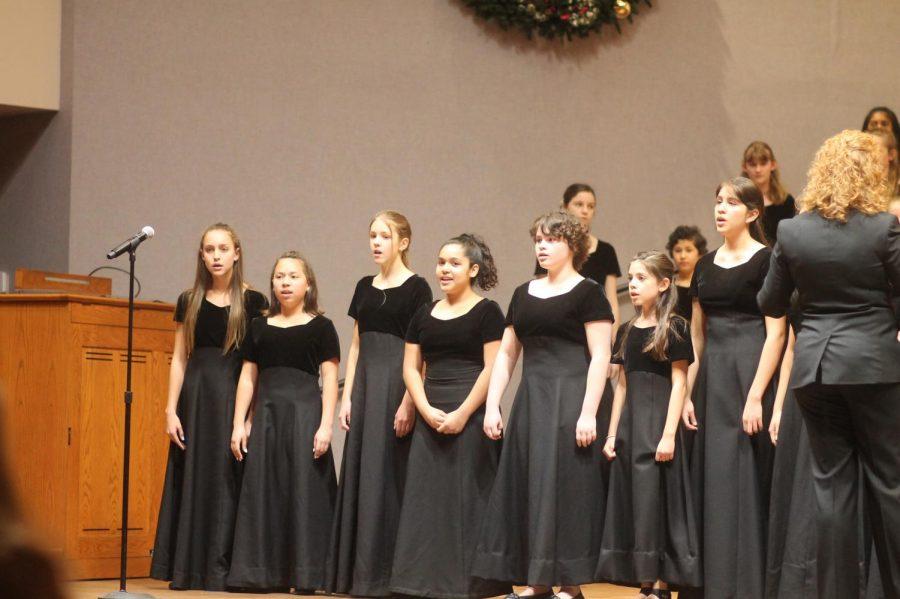 Emilee+Hayward+Choir+Concernt_0119