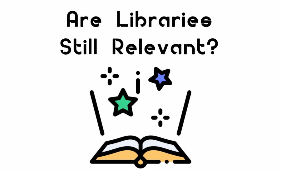 Are+Libraries+Still+Relevant%3F