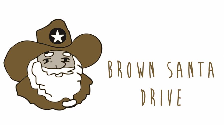 Brown+Santa+Drive+In+Canyon+Vista