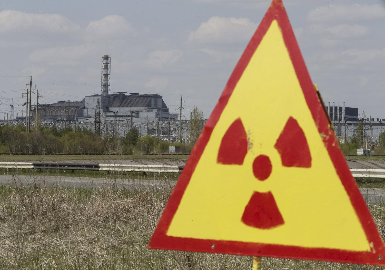 2%3A+Chernobyl%2C+Ukraine%3A+This+is+the+most+well+known+nuclear+incident.+Chernobyl+is+still+very+contaminated%2C+leaving+6+million+people+being+exposed+to+radioation%2C+leading+to+a+death+range+of+4000+to+93%2C000+Deaths.+This+accident+released+100+times+more+radiation+than+Nagasaki+and+Hiroshima+COMBINED.+Now+I+can+see+why+this+is+on+the+%232+Spot.