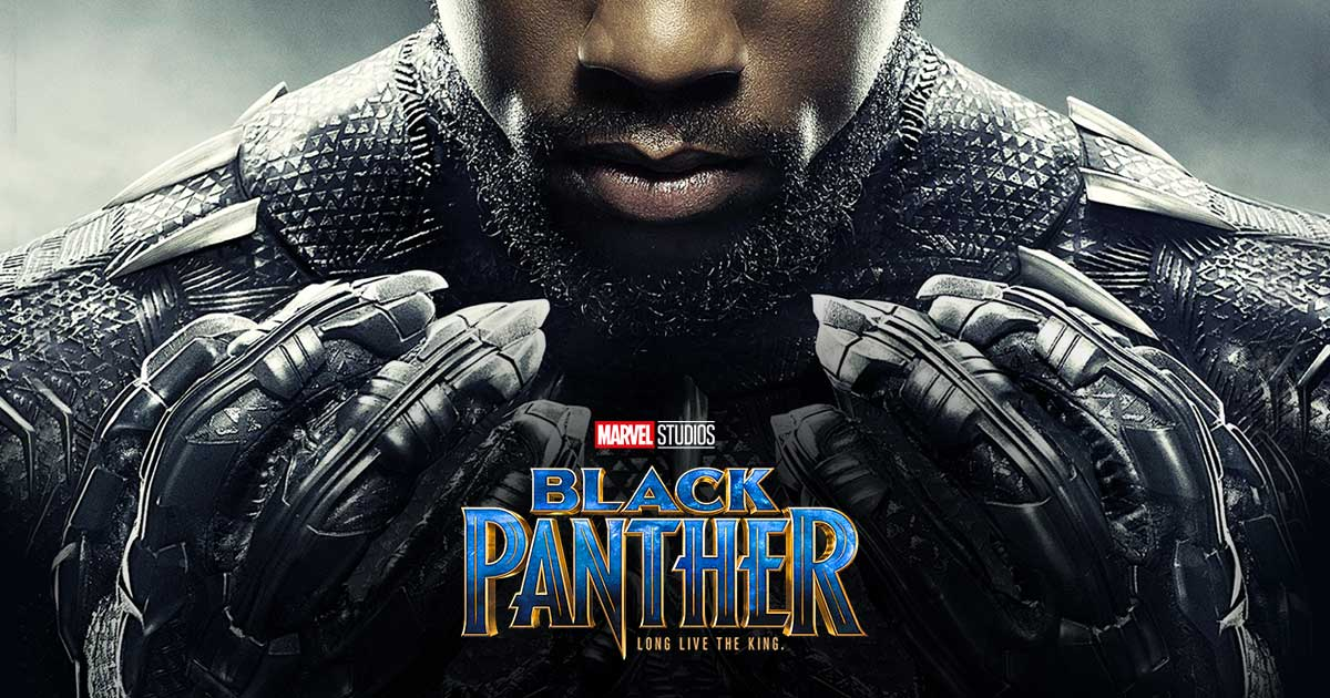 After+the+death+of+his+father%2C+T%27Challa+returns+home+to+the+African+nation+of+Wakanda+to+take+his+rightful+place+as+king.+When+a+powerful+enemy+suddenly+reappears%2C+T%27Challa%27s+mettle+as+king+and+as+Black+Panther+gets+tested+when+he%27s+drawn+into+a+conflict+that+puts+the+fate+of+Wakanda+and+the+entire+world+at+risk.+