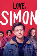Everyone+deserves+a+great+love+story%2C+but+for+17-year-old+Simon+Spier%2C+it%27s+a+little+more+complicated.+He+hasn%27t+told+his+family+or+friends+that+he%27s+gay%2C+and+he+doesn%27t+know+the+identity+of+the+anonymous+classmate+that+he%27s+fallen+for+online.