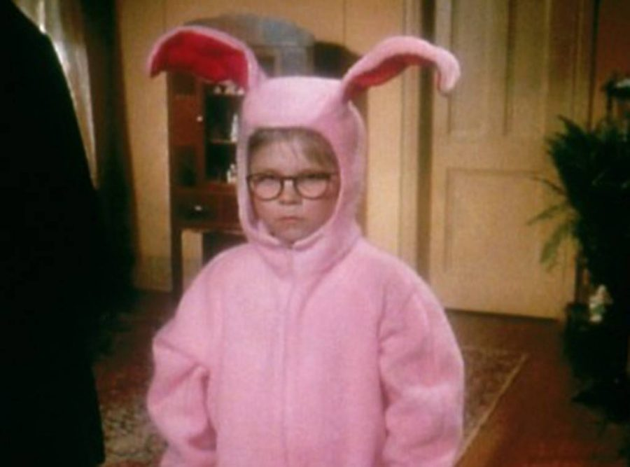 Classic Movie Review: A Christmas Story