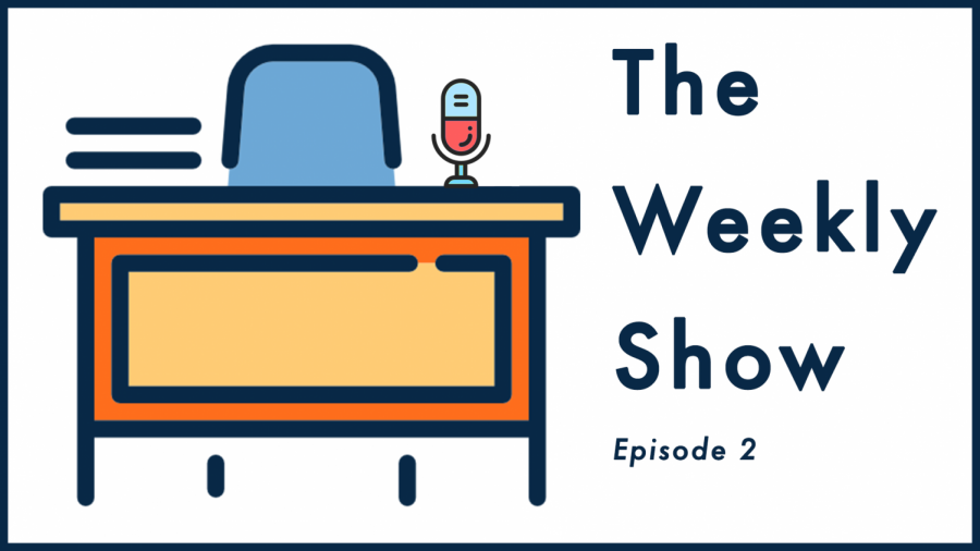 The+Weekly+Show+-+Episode+2