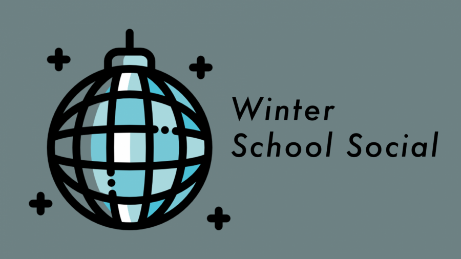 Dec. 7 School Social