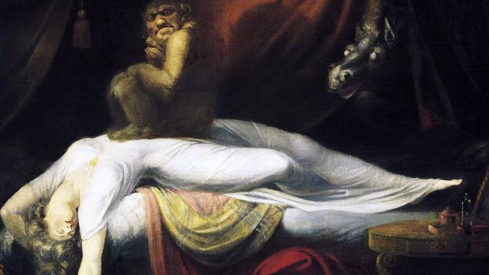 %22The+Nightmare%22%2C+painted+by+Henry+Fuseli%2C+depicts+the+crushing+sensation+one+gets+in+sleep+paralysis.