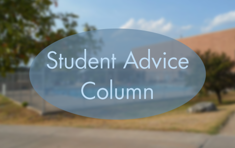 Student Teacher Advice Column: How Do you Get Back into School Routines?