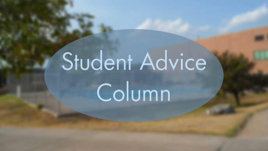 Student+Teacher+Advice+Column%3A+How+Do+you+Get+Back+into+School+Routines%3F