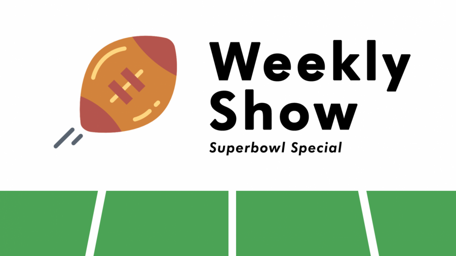 Weekly+Show+-+Special+Broadcast+-+Superbowl+Special