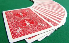 The History of Playing Cards and Cool Facts About Them