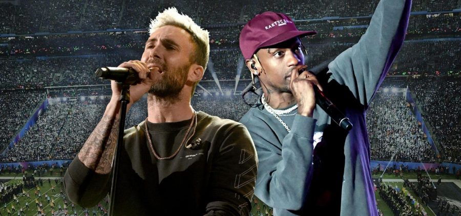 Superbowl 2019: The Halftime Show Review