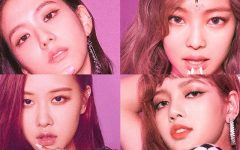 Blackpink Set for American Debut