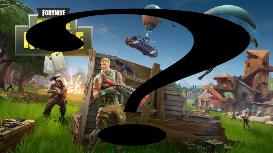 Why Fortnite Is Giving Away Free Battle Passes?