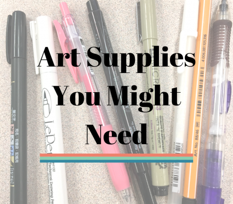 Read this article to find a new favorite supply to add to your pencil case!