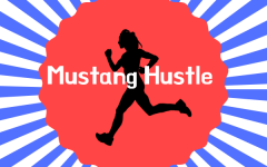 The First Mustang Hustle