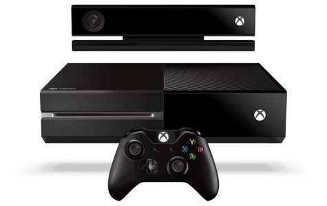 Reviewing the Xbox One