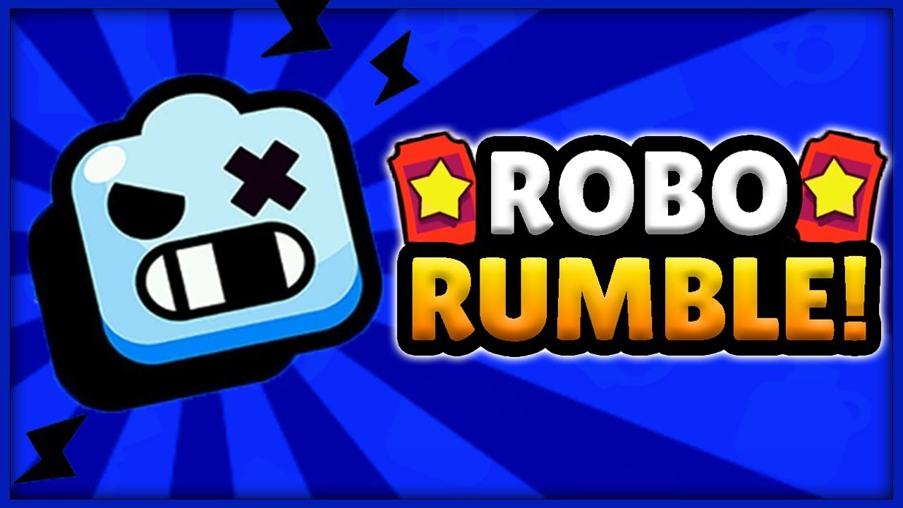 Robo+rumble+is+really+simple.+A+bunch+of+robots+comes+in+waves+until+the+timer+hits+13%3A14.+If+it+hits+this+point+then+you+win.+You+have+to+defend+your+safe+from+the+robots.+Over+time+the+robots+deal+more+damage+and+have+more+hp.+The+robots+are+colored+differently+based+on+how+strong+they+are.+The+longer+your+safe+is+alive+the+bigger+your+reward.+There+are+however+exploits.%C2%A0Respawn+is+enabled%2C+but+it+takes+ten+seconds%2C+unlike+the+usual+three+seconds.