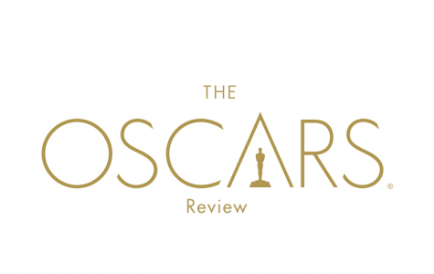 Oscars Wins and Nominations