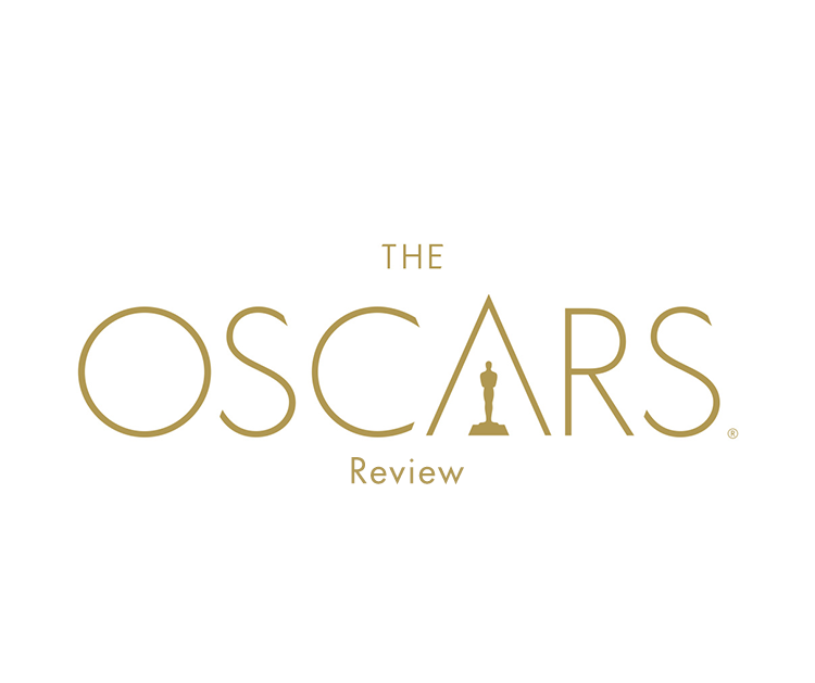Oscars+Wins+and+Nominations