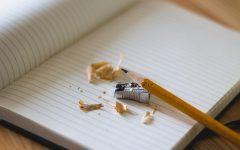 School Works Students Too Hard?