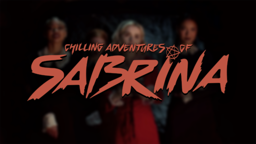 The+Chilling+Adventures+of+Sabrina