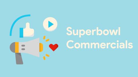 Reviewing 2019 Super Bowl Commercials