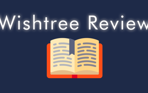 Wishtree book review