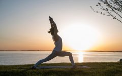What is Yoga and Why is it Good for You?
