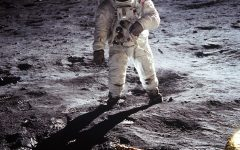 Did the Moon Landing Really Happen?