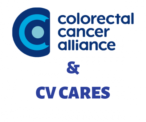 Colorectal Cancer and CV Cares