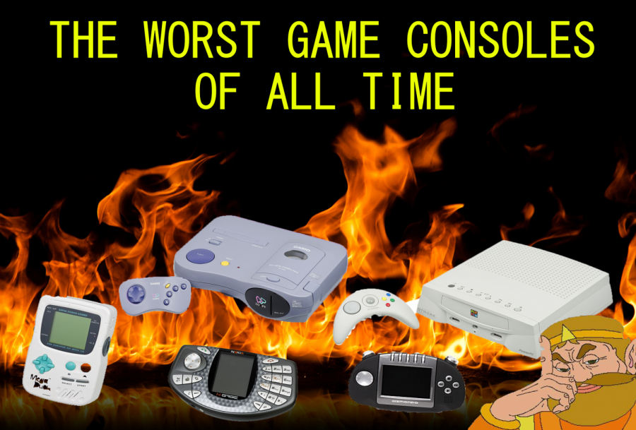 The+10+Worst+Video+Game+Consoles+of+ALL+TIME%21