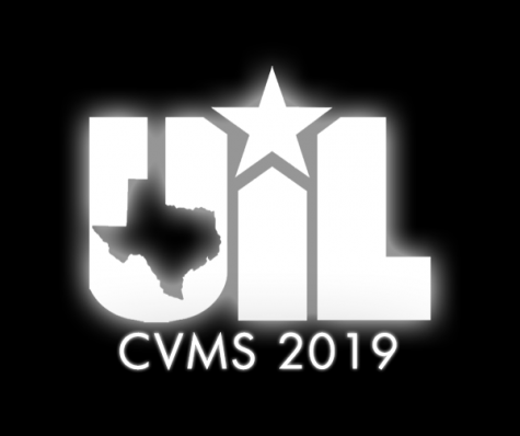 2019 Middle School UIL Competition Ends In CVMS Taking 1st