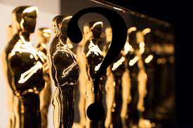 Why Oscars Aren't As Talent Oriented Than You Think