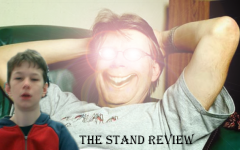 Stephen King Overview: The Stand