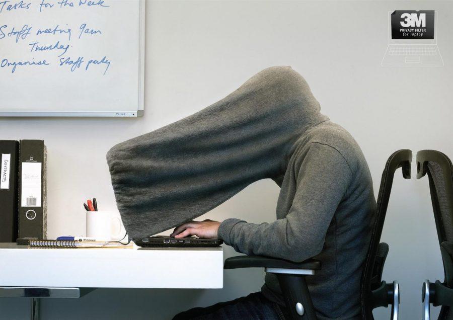 3m_privacy_hoodie