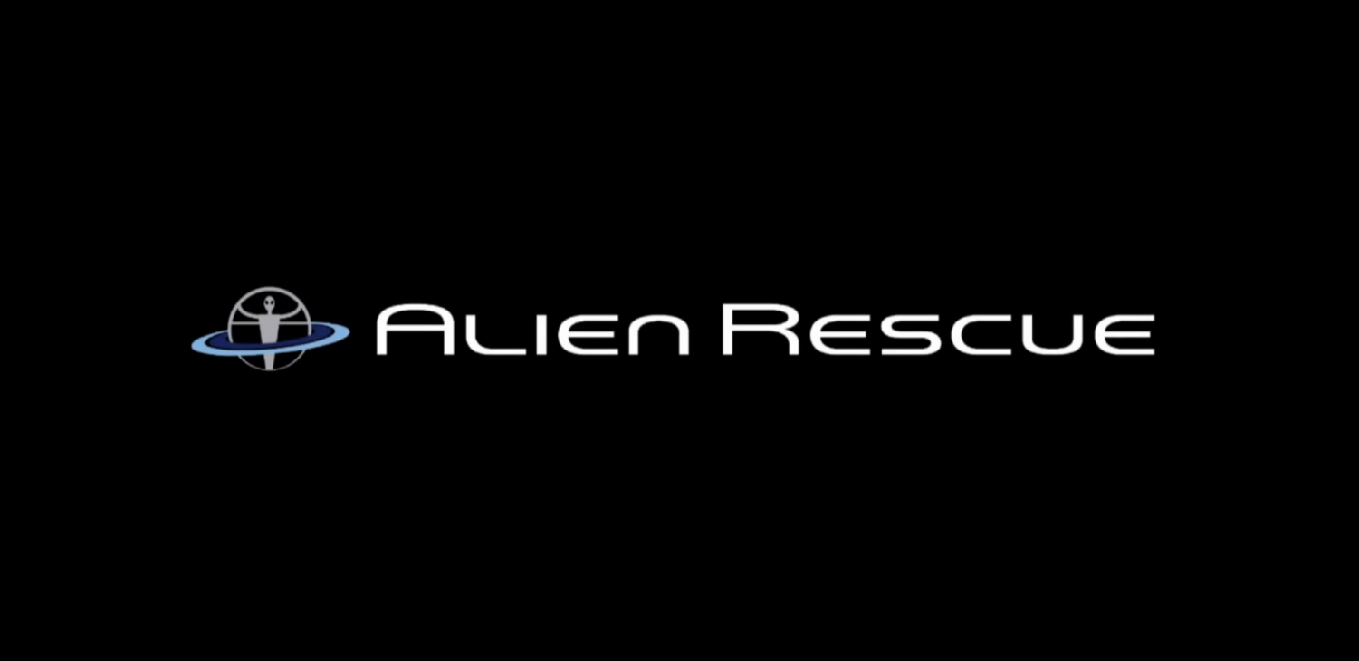 The+logo+of+Alien+Rescue.+Not+much+else+to+say+about+this+one.