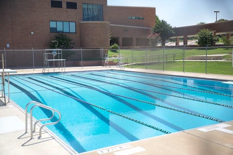 Canyon+Vista+Pool+-%0APhoto+courtesy+of+Free+Fun+In+Austin