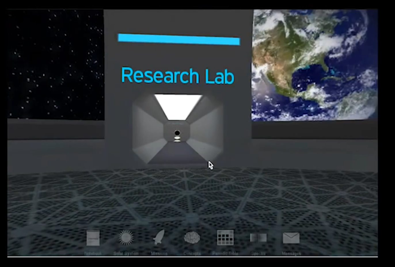 This+is+the+entrance+to+the+research+lab.+Here+you+can+research+the+aliens%2C+and+%28hopefully%29+find+them+a+good+home.
