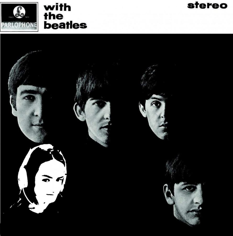 How+the+Beatles+Blew+Away+the+Music+Industry