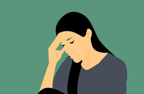 Migraines: You Need to Know